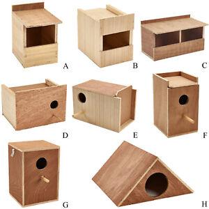 Wooden-Nest-Box-Boxes-for-Budgie-Finch-Gouldian-Bourke-Quail-Breeding-Nesting