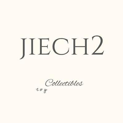 jiech2