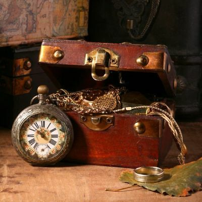Treasures of Time Two