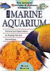 Interpet Questions and Answers Manual of the Marine Aquarium by Nick Dakin (Hardback, 1999)