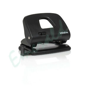 Medium-2-Hole-Desk-Paper-Punch-Perforator-22-SHEETS-Same-Day-Dispatch
