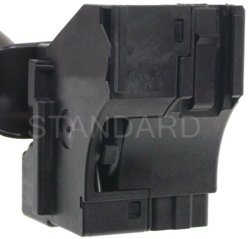 Combination Switch Standard CBS-1156 fits 00-07 Ford Focus
