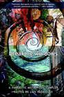 Breaking Windows: A Fantastic Metropolis Sampler by Prime Books (Hardback, 2003)