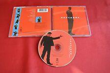 Atado a Tu Amor by Chayanne (CD, Sep-1998, Sony Music Distribution (USA))