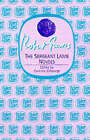 Sergeant Lamb of the Ninth by Robert Graves (Hardback, 1999)