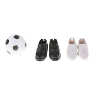 Clothes-Accessories-Shoes-Sneakers-and-Football-For-Doll-Friend-Doll-CA