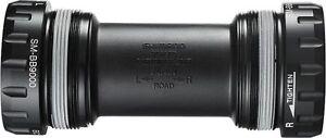 Shimano-Rodamiento-Interior-DURA-ACE-sm-bb9000-Hollowtech-II-BSA
