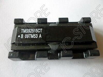 TV QGAH02115 inverter transformer for Samsung LCD