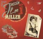 Now You're Gonna Be Loved [Bonus Track] [Digipak] by Jessie Lee Miller (CD, 2008, Goofin')