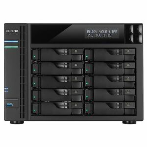 Asustor-AS6210T-10-Bay-Nas-Tower-Us-4gb-Ddr3l-Perp
