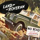 landrovernn