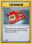 Uncommon Pokemon TCG Card 87//102 Pokedex Shadowless Base Set