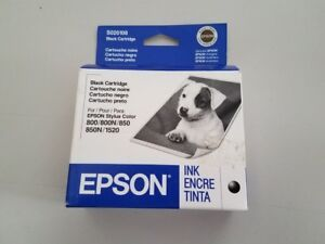Epson-Ink-Cartridge-S020108-Black-Ink-for-Epson-Stylus-Color