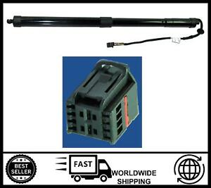 Gas Spring Powerlift Tailgate FOR Land Rover Range Rover Sport LS 2.7, 4.2, 4.4