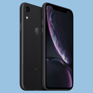 iPhone-XR-256GB-Spacegrau-Ohne-Simlock-von-Apple-Smartphone-WOW