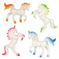 Unicorns Animals 12 Per Package Princess Or Unicorn Themed Birthday Party Favors