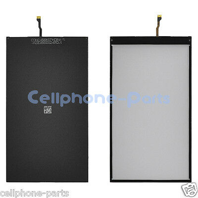 iPhone 5c 5s LCD Screen Display Backlight Film Flex Cable Replacement Part USA