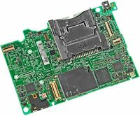 Nintendo Dsi Cpu Motherboard Replacement Part