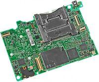 Nintendo Dsi Cpu Motherboard Replacement Part
