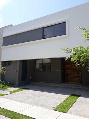 Casa en Venta Zapopan Coto Puerta del Valle