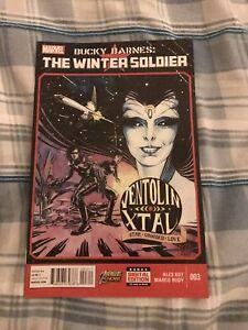 Bucky-Barnes-The-Winter-Soldier-3-2015-Marvel-Comics