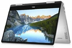 Dell-Inspiron-14-5000-14-034-2-in-1-Convertible-Laptop-Silver-i3-4GB-RAM-256GB-SSD