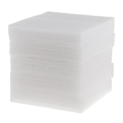 10x Needle Felting Pad Foam Mat Wool Felt Foam Pad Accessory Tools 15x20mm