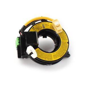 Airbag-Cable-Espiral-Nuevo-Reloj-Resorte-para-Mitsubishi-Lancer-L200-Triton