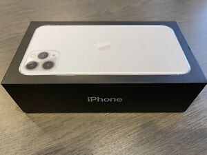 Apple-iPhone-11-Pro-Max-256GB-Silver-Unlocked-A2161-CDMA-GSM