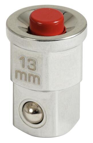 "KS Tools 503.4995  GEARplus®  Adapter 3//8/"""