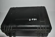 Flir Thermacam Pm575 320 X 240 Infrared Thermal Imaging Camera Jv20