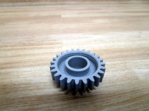 Details about  /Part 233454 A Gear 233454A