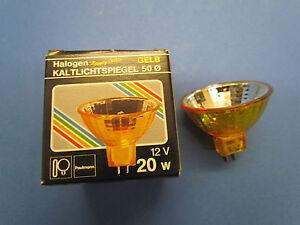 Paulmann-Lampara-Halogena-Happy-Color-8833-22-12V-20W-Inundacion-38-Gu5-3-Bab