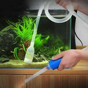 Aquarium-Fish-Tank-Vakuum-Water-Changer-Reiniger-Aquarium-Siphon-Pumpe-Nett