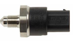 Brand New OEM BOSCH DSC BMW Pressure Sensor for Dynamic Stability Control