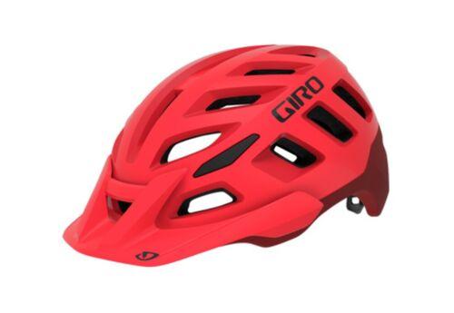 Giro Radix MIPS Casque Différentes Couleurs Taille M 55-59 cm