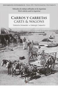 Carts-and-Wagons