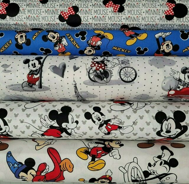 cotton by the yard licensed fabric cotton by the yard Star wars sugar cotton fabric star wars sugar fabric stars wars prints
