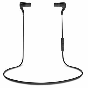 Plantronics-BackBeat-Go-2-Wireless-Hi-Fi-Earbud-Headphones-Black