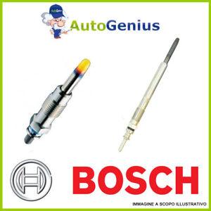 KIT-DE-4-TAPONES-BMW-5-E60-520-d-2005-gt-2010-BOSCH-402002