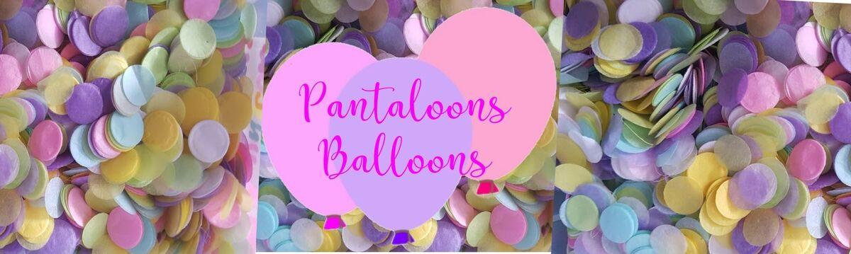 pantaloonsballoonsandcrafts