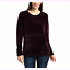 Orvis-Ladies-039-Chenille-Pullover-Sweater thumbnail 1