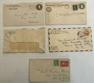 5-piece-1920s-1930s-stationery-lot-y3977