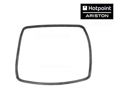 FORNO PRINCIPALE GUARNIZIONE della Porta per ARISTON fo55cix