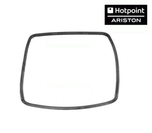 HOTPOINT ARISTON Guarnizione Per Forno Ad Incasso 4 Lati C00081579 Compatibile