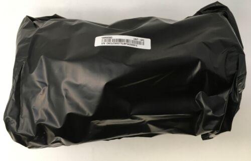 Genuine OEM Xerox Imaging Unit for Phaser 6100 Laser Printer 108R00593 *New*