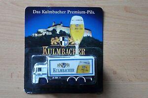 modele-Camion-transport-de-la-biere-Wagon-a-bache-Premium-Pils-HS-16