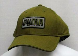 9a483b0774a Image is loading New-Mens-PUMA-Greenskeeper-11-Dry-Cell-structured-