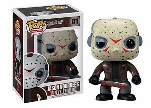 Funko-Pop-Friday-The-13Th-Jason-Voorhees-Vinyl-Figure
