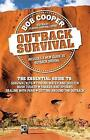 Outback Survival by Bob Cooper (Paperback, 2016)